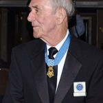 ESFLEA Life Member, Congressional Medal of Honor recipient,Sgt 1st Class David H. McNerney 1931-2010 Rest in peace brother.